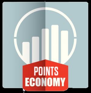 IPS4 Points Economy Plugin | Miller Media
